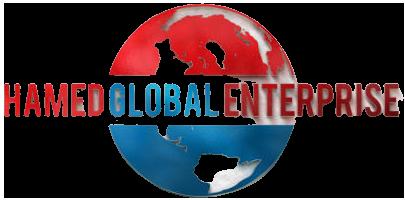 Hamed Global Enterprise
